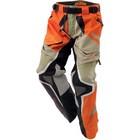 【KTM】RALLY PANTS 14 越野車褲