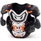 【KTM】5.5 HD PRO PROTECTOR (護胸)