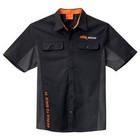【KTM】MECHANIC SHIRT (襯衫)