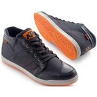 【KTM】CASUAL SHOES (休閒鞋)