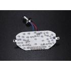 【AMERICAN DRAGERS】Dragstar 400/1100一般型用LED系統