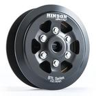 【HINSON】BTL系列 (滑動式離合器) 內鼓/壓板套件