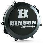 【HINSON】切削加工離合器蓋