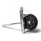 【HINSON】專業級通用型離合器固定工具