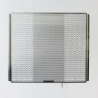 【K's-STYLE】散熱器(水箱)護罩