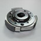【ADVANCEPro】金屬材質 強化離合器【PCX125/150】