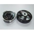【ADVANCEPro】高抓力強化離合器 強化離合器外蓋 (碗公)【PCX125/150】