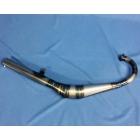 【MIZUNO】【Zeth】 RG50用 Zeth膨脹室排氣管 【 original Zeth膨脹室排氣管 】