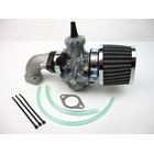 MINIMOTO Carburetors (28)