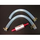 【MINIMOTO】煞車油更換特殊工具 附止回閥連接軟管