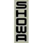 【HollyEquip】SHOWA Die-Cut 貼紙