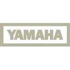 【HollyEquip】YAMAHA YZ 座椅側邊模板貼紙(PR)
