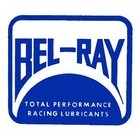 【HollyEquip】Bel-Ray 貼紙