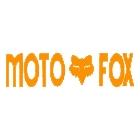 【HollyEquip】Moto-X FOX Die-Cut 貼紙