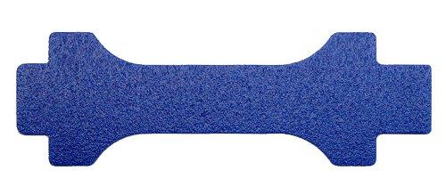 【HollyEquip】Foam Fork 保護貼(PR) - 「Webike-摩托百貨」