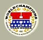 1981 HONDA Trophee Des Nations 貼紙