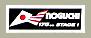【HollyEquip】NOGUCHI 175 貼紙 - 「Webike-摩托百貨」