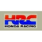 【HollyEquip】HRC 貼紙(Large)
