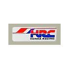 【HollyEquip】HRC 條紋貼紙