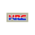 HRC 刻字貼紙 HollyEquip