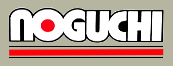 NOGUCHI 油箱貼紙(條紋)(PR)