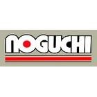 【HollyEquip】NOGUCHI 油箱貼紙(條紋)(PR)