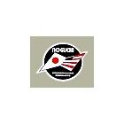 【HollyEquip】NOGUCHI 貼紙
