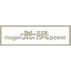 【HollyEquip】Mugen Power 模板貼紙