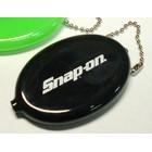 【Snap-on】橡膠零錢包