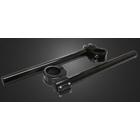 GARAGE T&F Separate Handlebar 22.2mm Φ35
