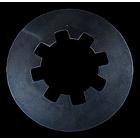 【Neofactory】離合器膜片彈簧 (XL)