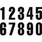 【KTM POWER PARTS】Start 號碼