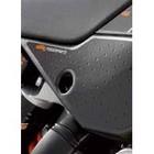 【KTM POWER PARTS】油箱保護貼組