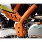 【KTM POWER PARTS】車架護蓋組