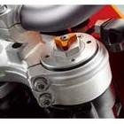 【KTM POWER PARTS】前叉預載調整器組