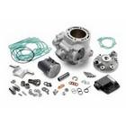 【KTM POWER PARTS】300 SX 加大缸徑套件
