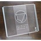 【BEET】散熱器水箱護罩