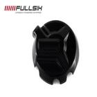 【FullSix】發電機蓋