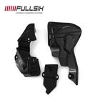 【FullSix】汽缸頭護蓋 (左右組)