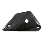【KN企劃】WS-R 碳纖維空氣濾清器蓋