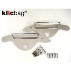 【klicbag】Klicbag専用側掛包支架(馬鞍包配件)