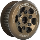 【SUTERCLUTCH】SuterClutch 離合器套件 Supersport 600