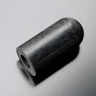 【BRC】化油器隔熱座用橡膠蓋