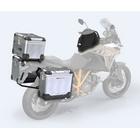 【KTM POWER PARTS】Adventure luggage set 旅行箱組套