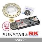 【SUNSTAR】鏈條傳動套件