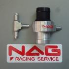 NAG racing service NAG Valve ( Internal Pressure Control Valve ) RACING