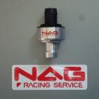 【NAG racing service】NAG 洩壓閥 (内壓控制洩壓閥 Racing)