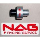 【NAG racing service】NAG 洩壓閥 (内壓控制洩壓閥 Sports)