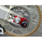 【SME】滑胎用 塊狀輪軸滑塊