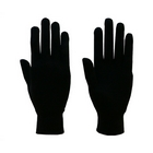 【LEAD】KH-004T 針織內層手套